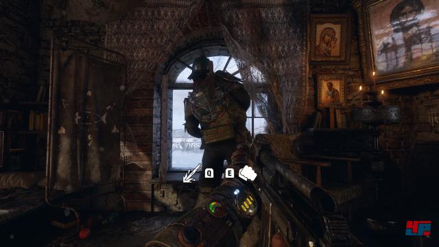 Screenshot - Metro Exodus (PC) 92582307