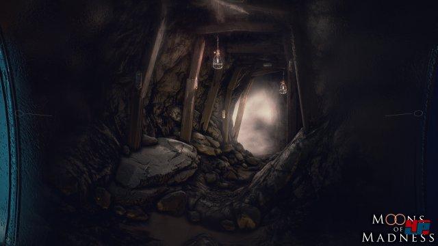 Screenshot - Moons of Madness (PC) 92550658