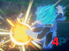 Eine neue Kraft erwacht - Teil 2