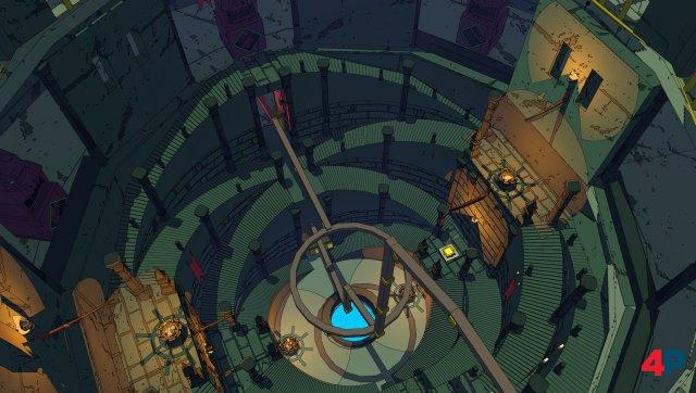 Screenshot - Sable (PC, XboxSeriesX)
