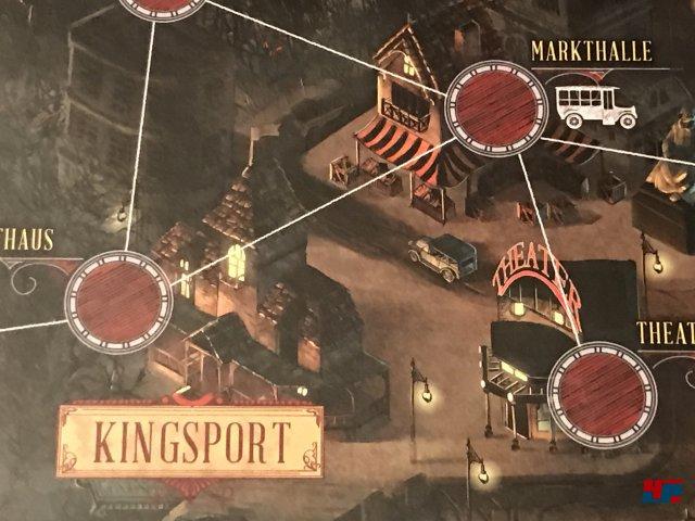 Screenshot - Pandemic - Die Schreckensherrschaft des Cthulhu (Spielkultur) 92541848