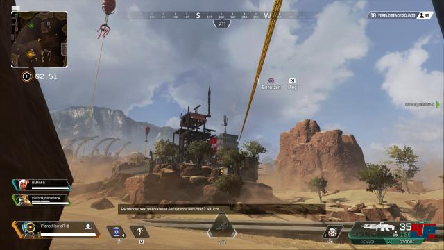 Screenshot - Apex Legends (PC) 92582085