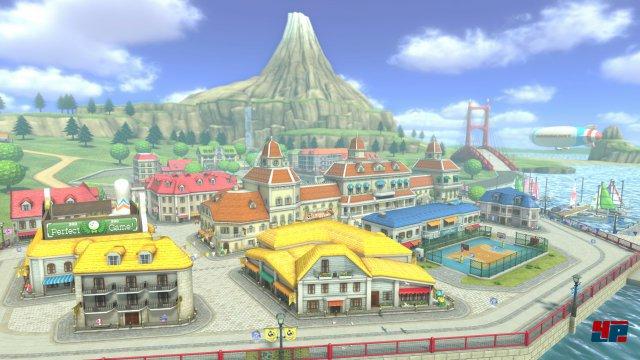 Screenshot - Mario Kart 8 (Switch) 92542079