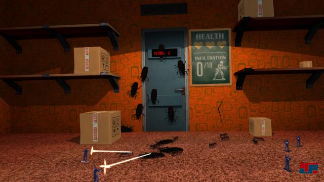 Screenshot - Virtual Reality (Android) 92547833