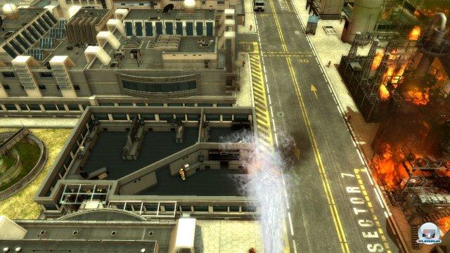 Screenshot - Emergency 2013 (PC) 92427957