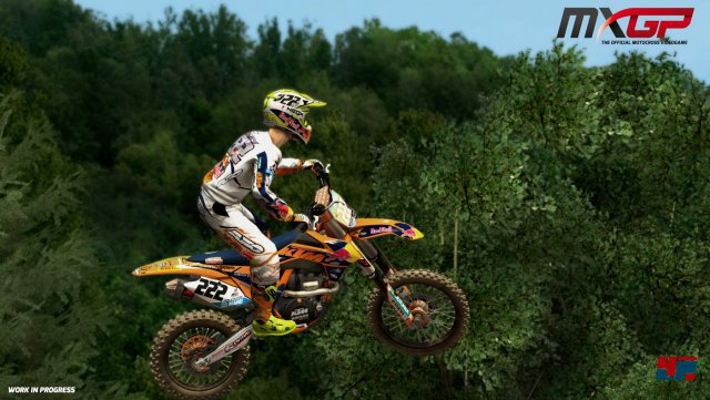 Screenshot - MXGP - The Official Motocross Videogame (360) 92474907