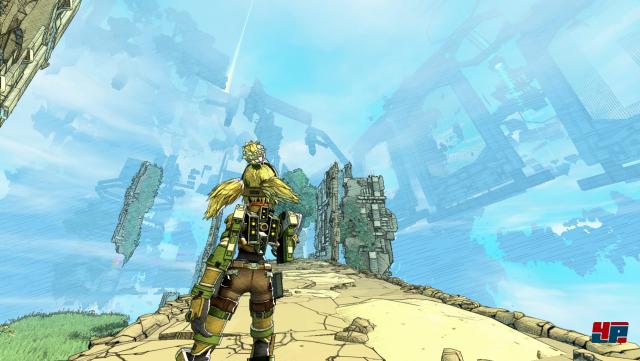 Screenshot - Super Cloudbuilt (PC) 92540894