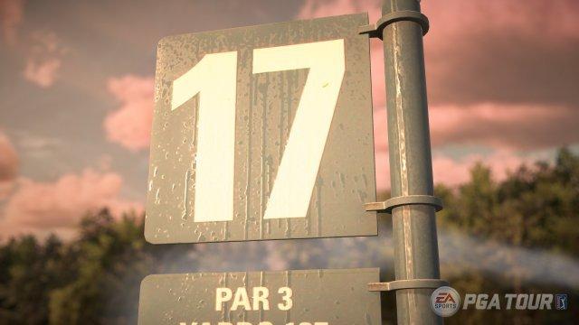 Screenshot - PGA Tour (PlayStation4) 92483976