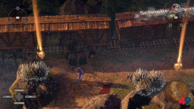 Screenshot - Desperados 3 (PS4) 92616054