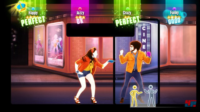 Screenshot - Just Dance 2015 (360) 92488076