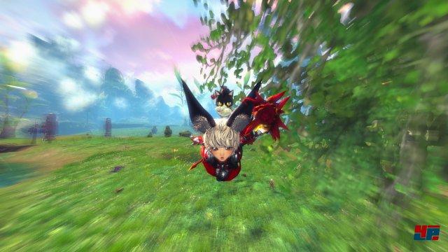 Screenshot - Blade & Soul (PC) 92508452