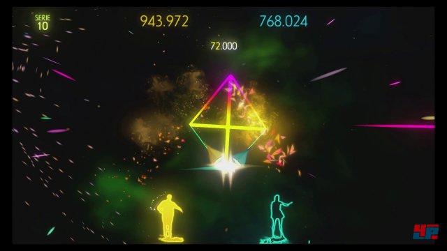 Screenshot - Fantasia: Music Evolved (XboxOne) 92492548