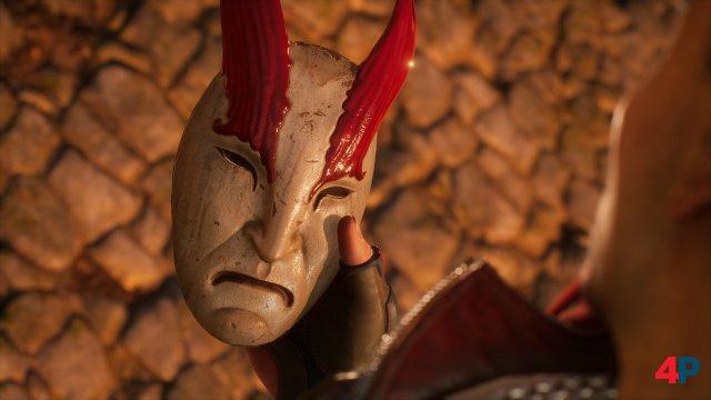 Screenshot - Shadow Warrior 3 (PC)