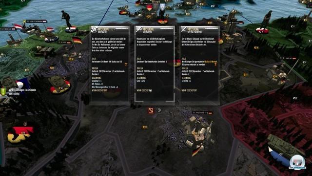 Screenshot - Storm: Frontline Nation (PC) 2239133