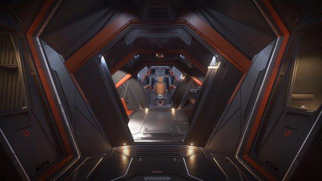 Screenshot - Star Citizen (PC) 92629642