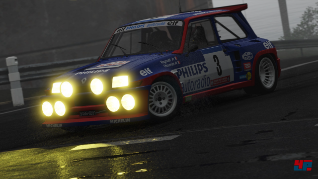 Screenshot - Project CARS 2 (HTCVive) 92556186