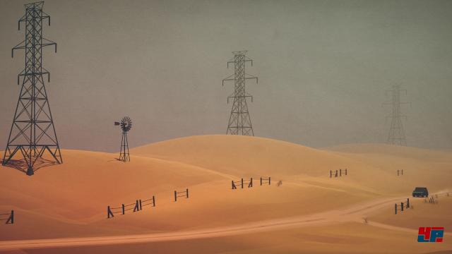 Screenshot - Overland (Mac) 92579933