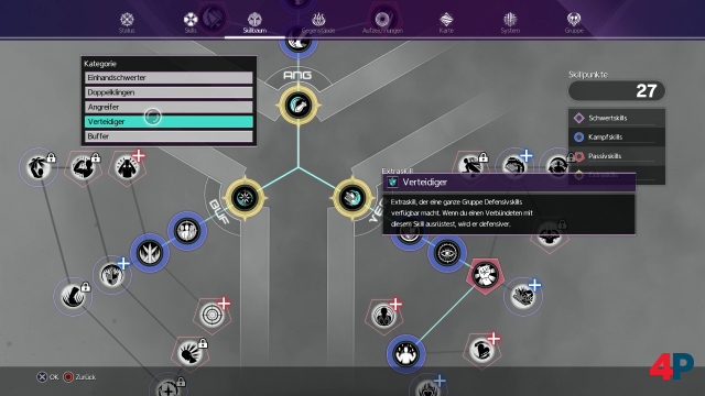 Screenshot - Sword Art Online: Alicization Lycoris (PS4) 92620131