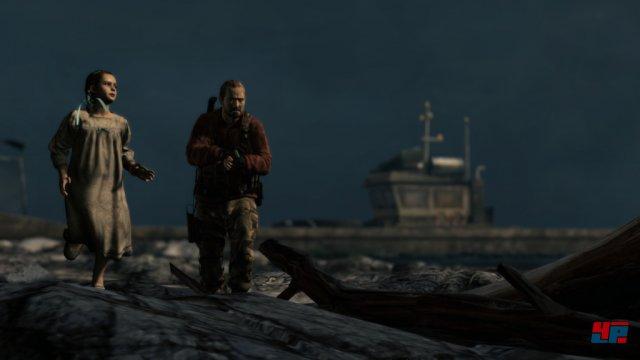 Screenshot - Resident Evil: Revelations 2 (360) 92498494