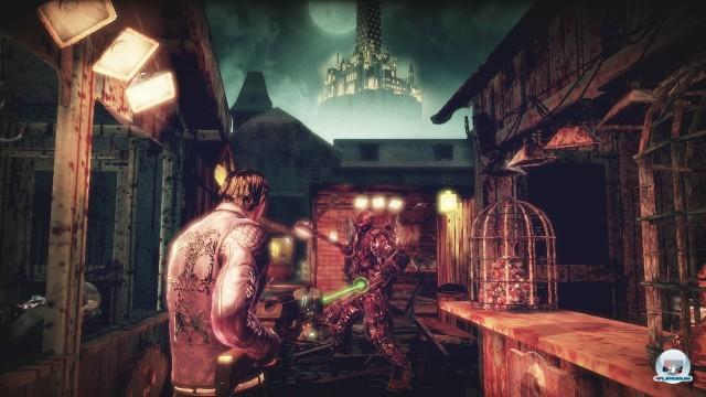Screenshot - Shadows of the Damned (360) 2223058