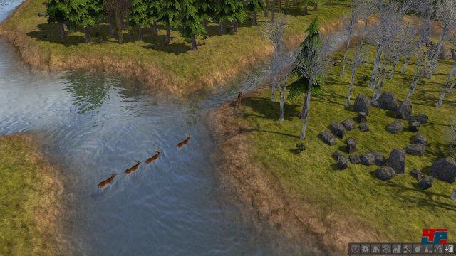 Screenshot - Banished (PC) 92477481