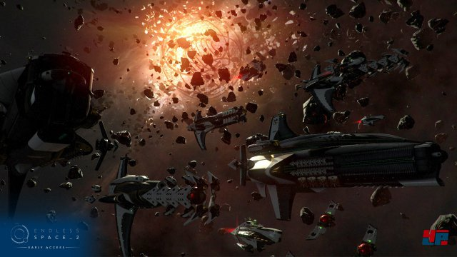 Screenshot - Endless Space 2 (PC) 92542453