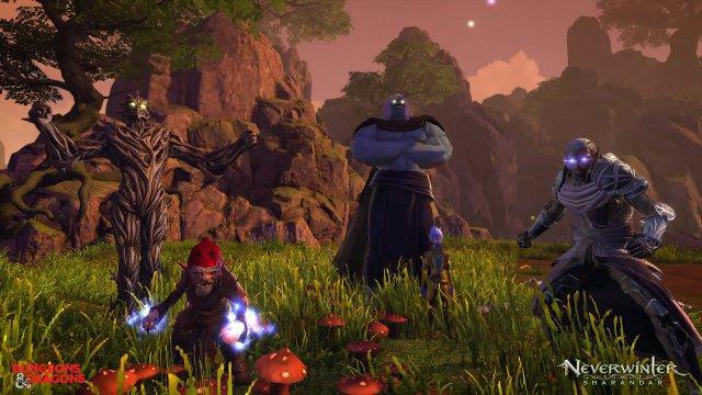 Screenshot - Neverwinter (PC, PS4, One) 92636940