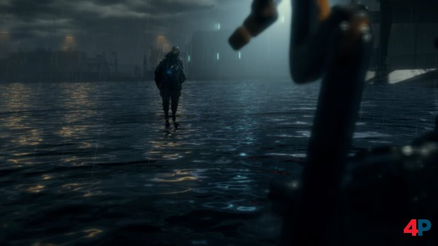 Screenshot - Death Stranding (PS4) 92599439