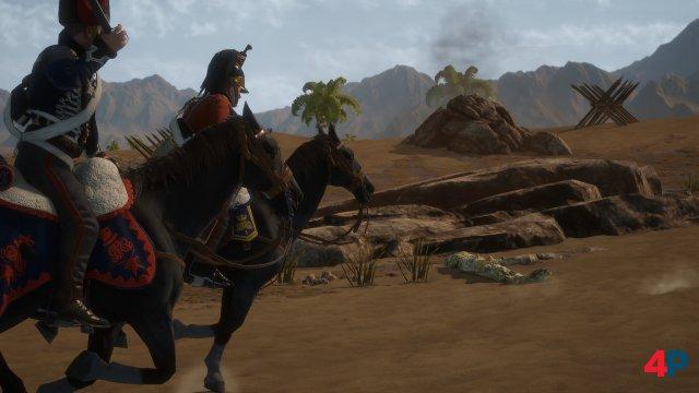 Screenshot - Holdfast: Nations At War (PC) 92607768
