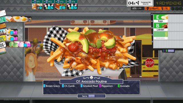 Screenshot - Cook, Serve, Delicious! 3?! (PC) 92626691