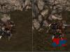 Remastered - Einheiten Vergleich