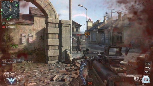 Screenshot - Call of Duty: Black Ops II (PC) 92421277
