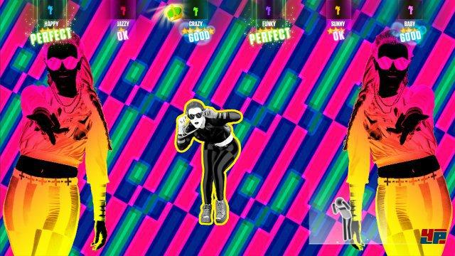 Screenshot - Just Dance 2015 (360) 92488066