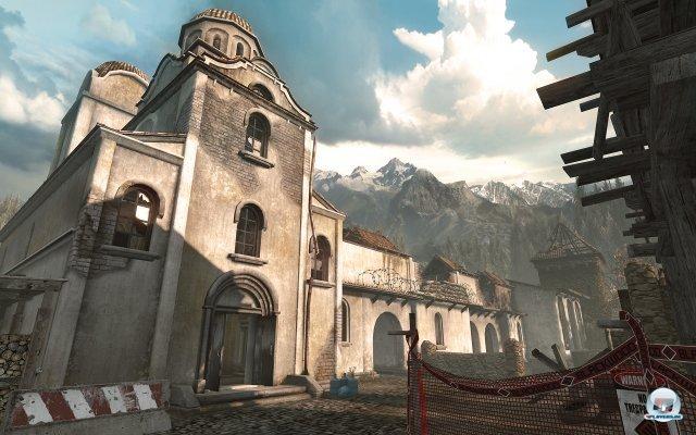 Screenshot - Warface (PC) 2389707