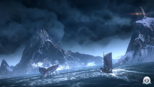 Screenshot - The Witcher 3: Wild Hunt (PC) 92456567