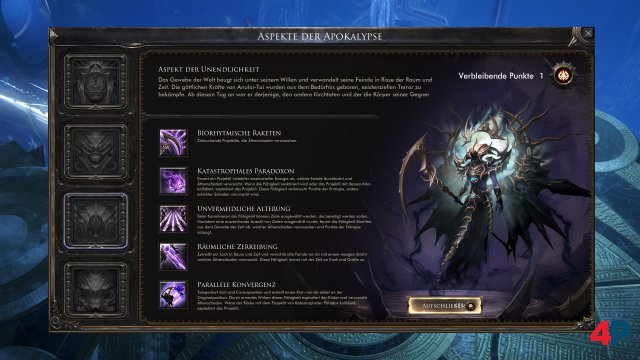 Screenshot - Wolcen: Lords of Mayhem (PC) 92606783