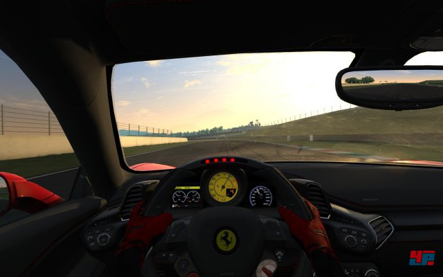 Screenshot - Assetto Corsa (PC) 92475197