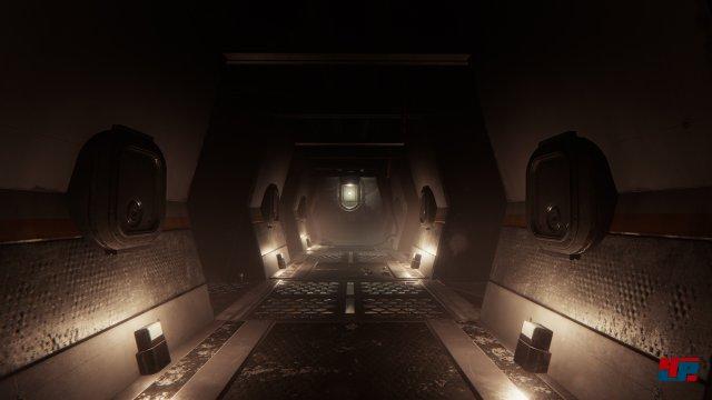 Screenshot - GTFO (PC)