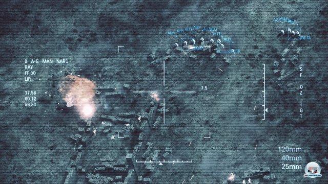 Screenshot - Ace Combat: Assault Horizon (360) 2262142