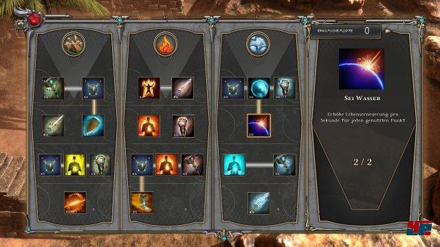 Screenshot - Zenith (PC) 92534377