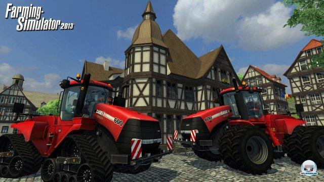 Screenshot - Landwirtschafts-Simulator 2013 (PC) 92414552