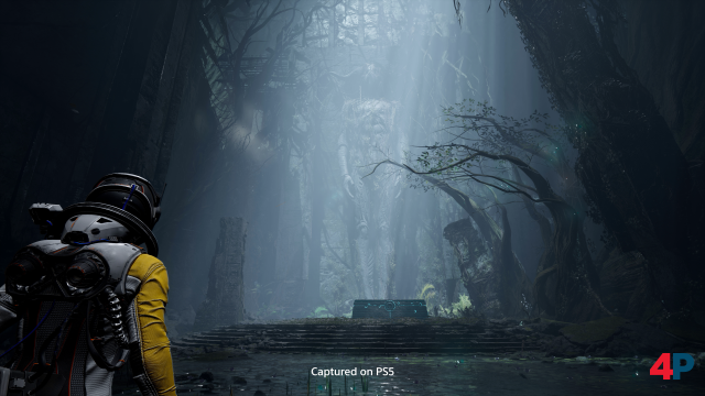 Screenshot - Returnal (PlayStation5) 92615598