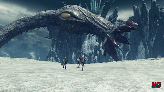 Screenshot - Xenoblade Chronicles X (Wii_U) 92499099