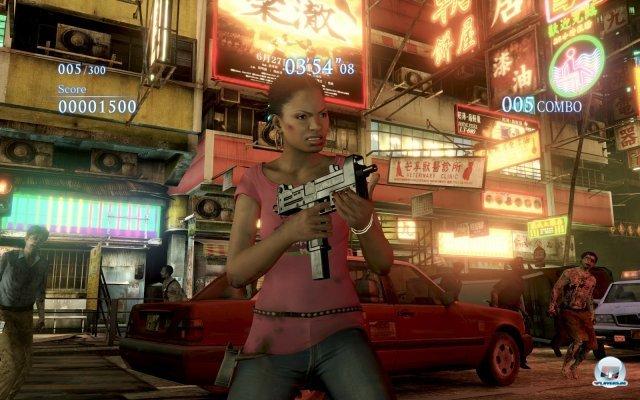Screenshot - Resident Evil 6 (PC) 92457148