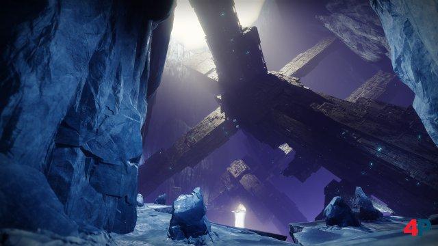 Screenshot - Destiny 2: Jenseits des Lichts (PC) 92615238