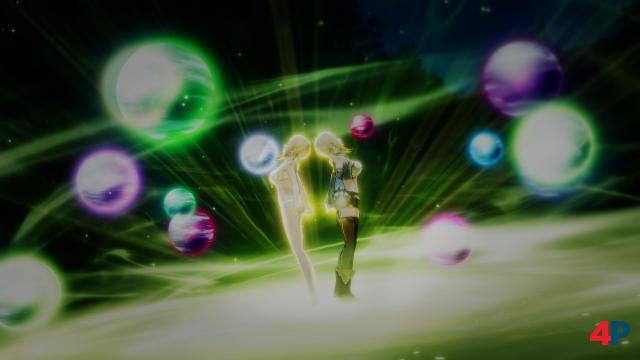 Screenshot - Fairy Tail (PC) 92596297