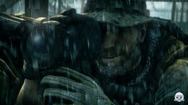Screenshot - Medal of Honor: Warfighter (PlayStation3) 2341327