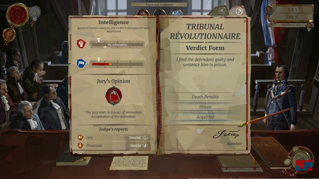 Screenshot - We. The Revolution (PC) 92582375
