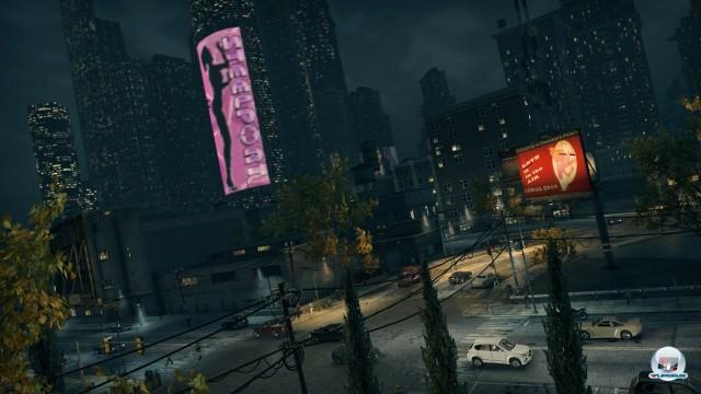 Screenshot - Saints Row: The Third (PlayStation3) 2248472