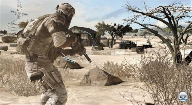 Screenshot - Ghost Recon: Future Soldier (360) 2252412